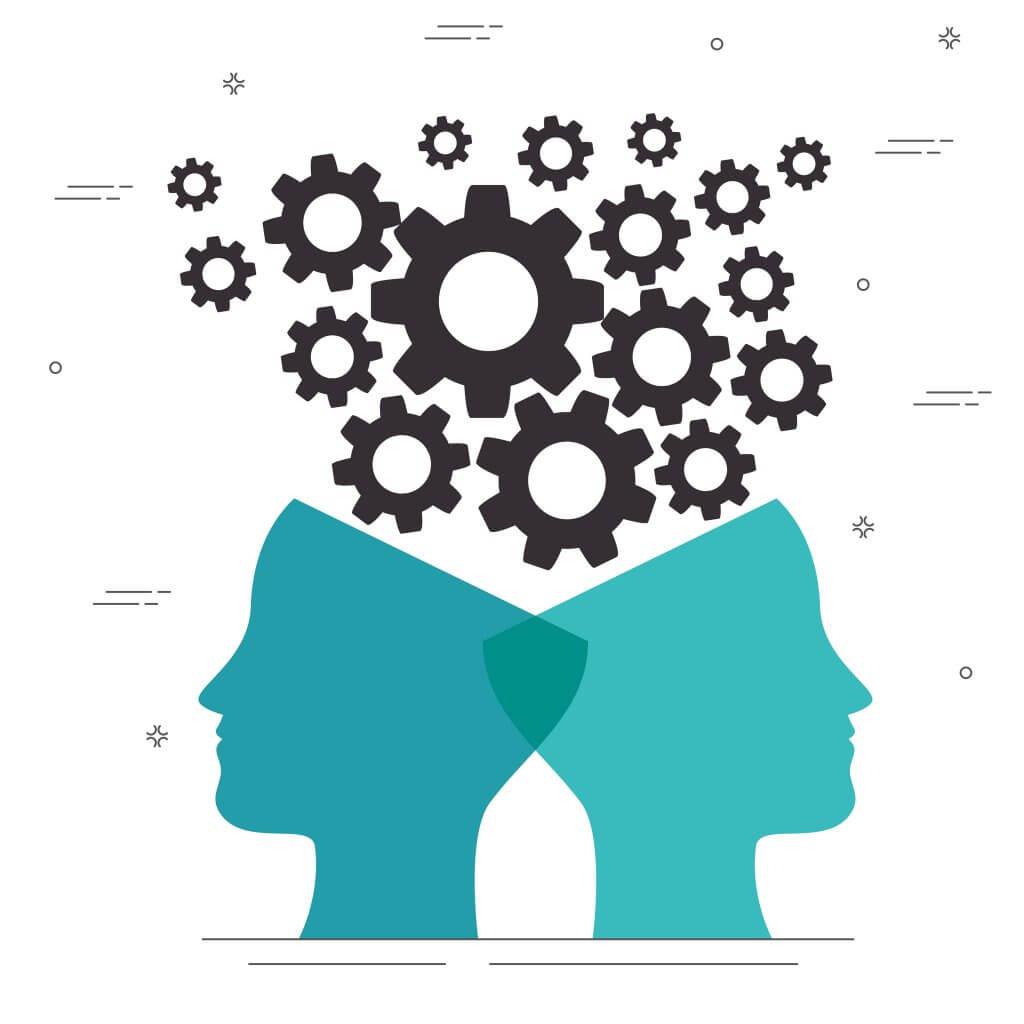 Trastornos psicológicos: ¿qué son y cómo se manifiestan?