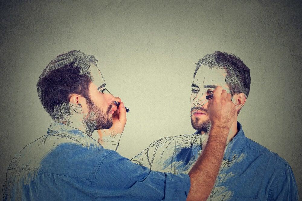autoestima autoconcepto