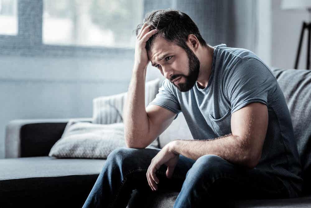 La talasemia se asocia con fatiga