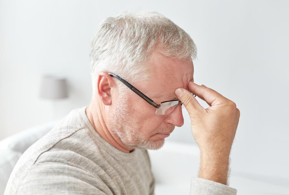 memoria olvidar amnesia recuerdos alzheimer