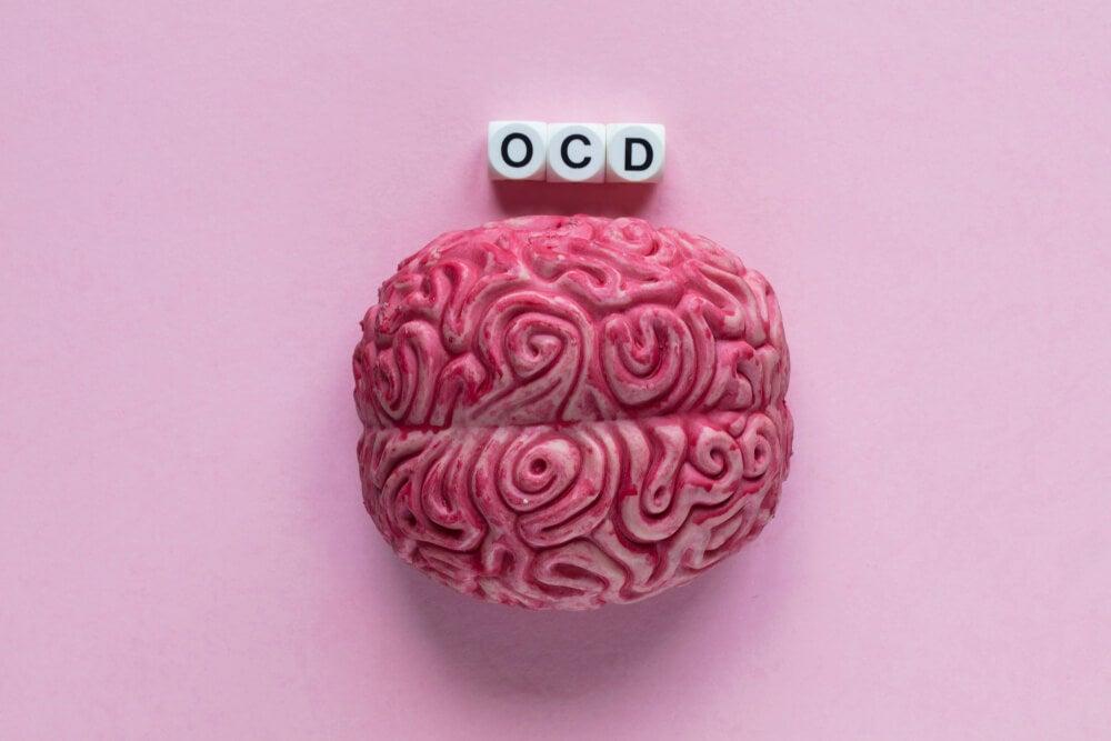 ocd toc trastorno obsesivo compulsivo