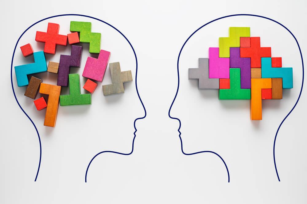 Psicología de la salud: definición y características - Muy Salud