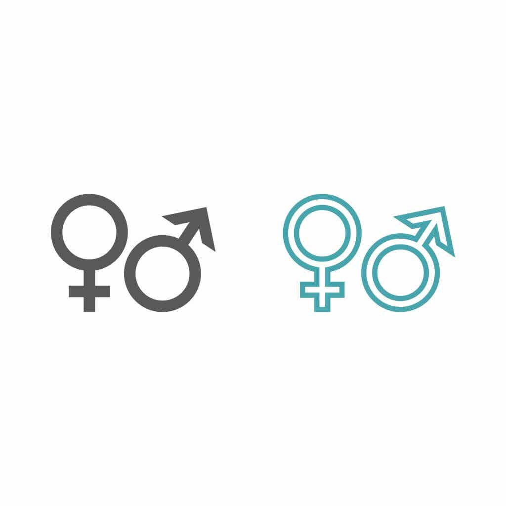 Trastornos de la sexualidad: características principales