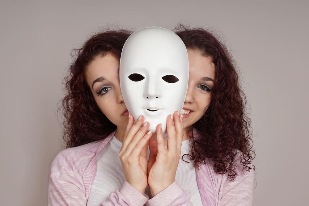trastorno personalidad bipolar