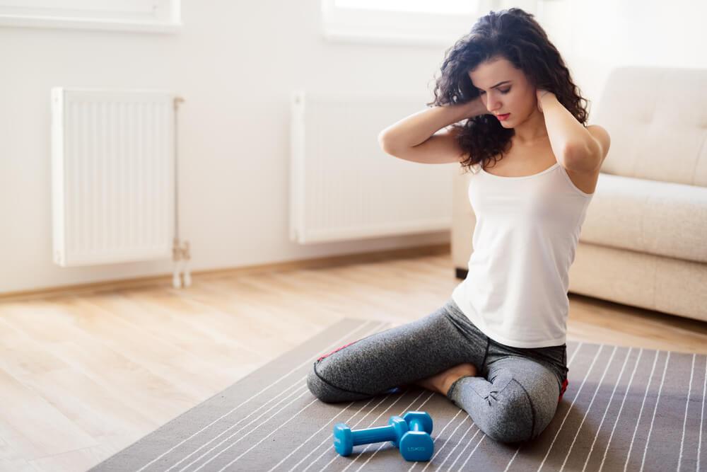 fisioterapia fibromialgia dolor espalda