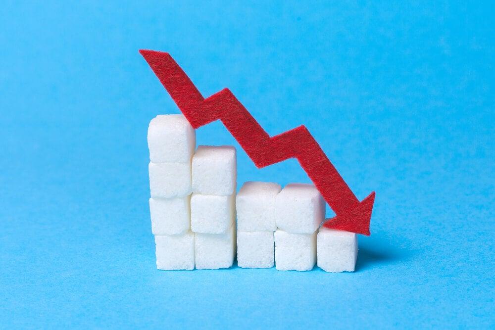 glucemia disminuir hipoglucemiante diabetes