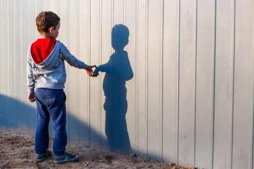 Autismo: características, diagnóstico y tratamiento