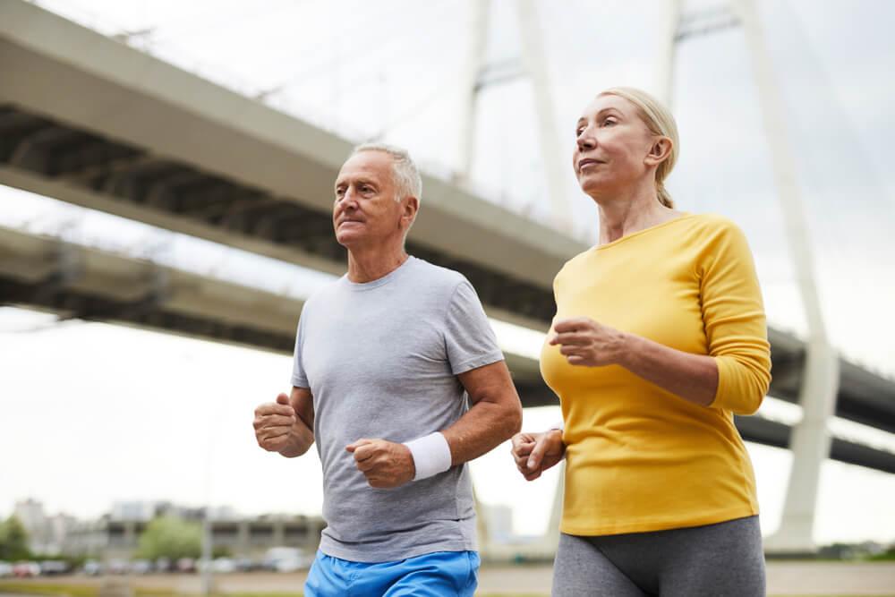osteoporosis ejercicio ancianos fibromialgia