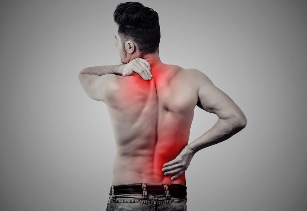puntos dolor fibromialgia contracturas
