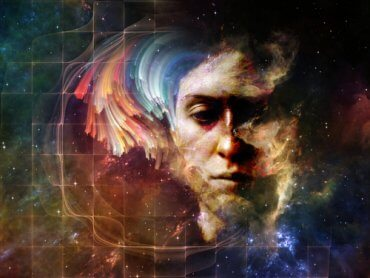 Alteraciones de la percepción: características principales