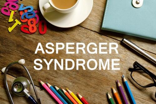 Asperger: todo lo que debes saber