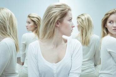 Trastornos disociativos: síntomas y características