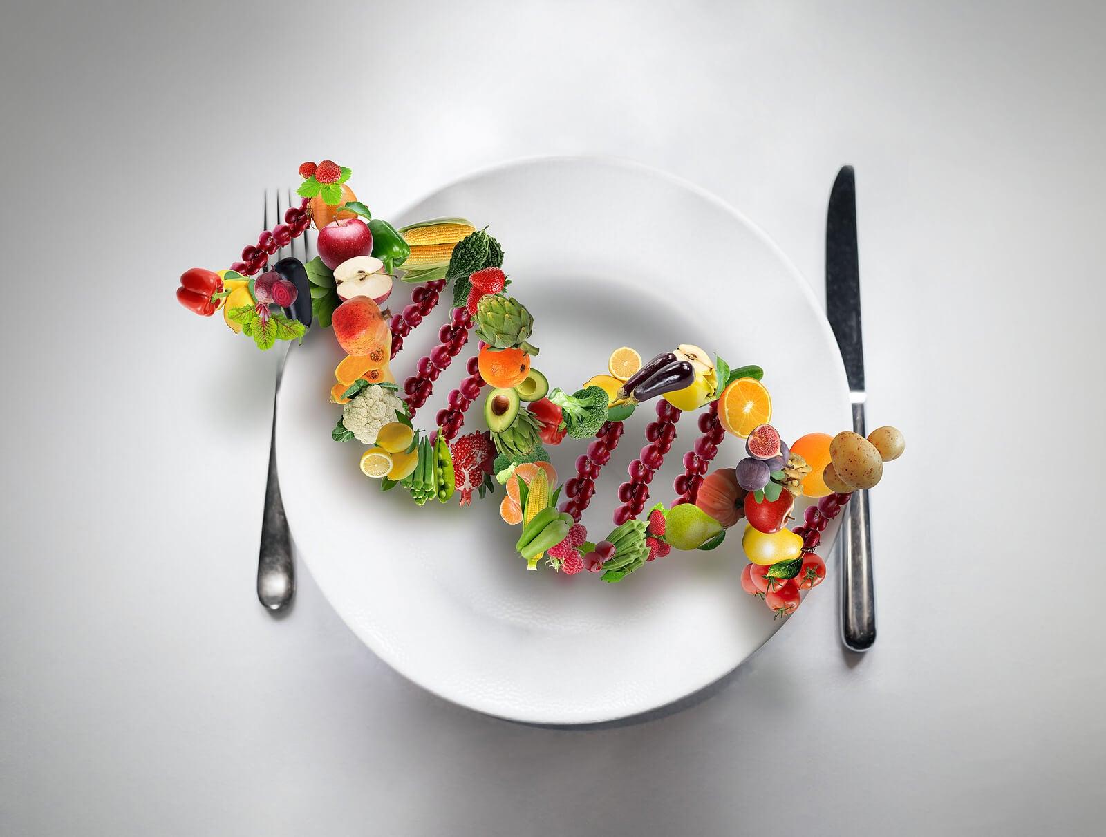 ¿Qué es la nutrigenética y qué podría aportar?