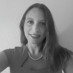 Leticia Aguilar Iborra
