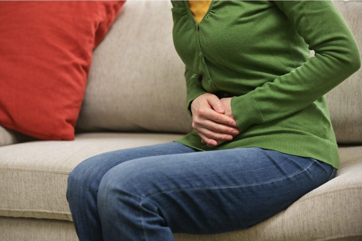 Síndrome de ovario poliquístico: síntomas, causas y tratamiento