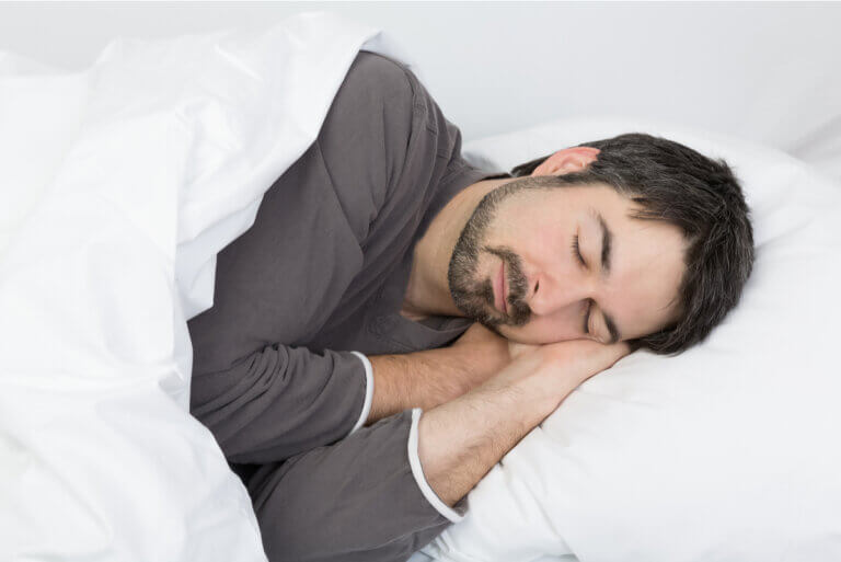 ¿Cuáles son las fases del sueño?