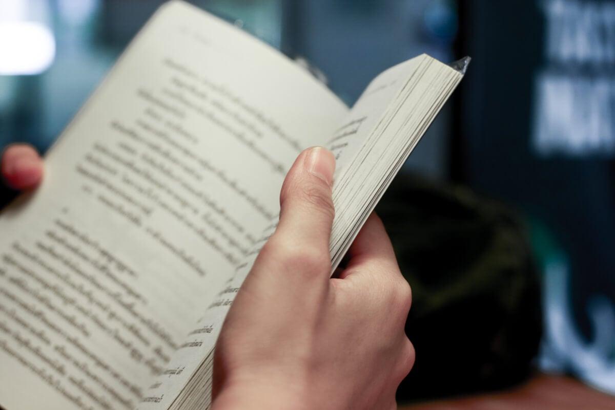 10 beneficios de leer según la ciencia