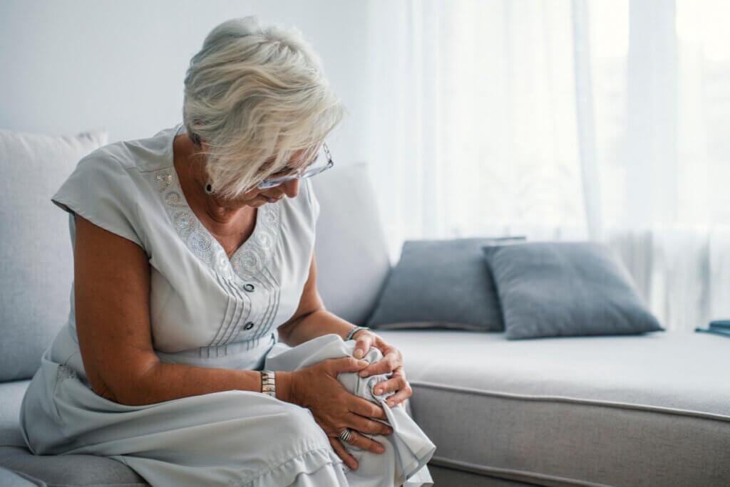 Cómo prevenir la artrosis: consejos y recomendaciones