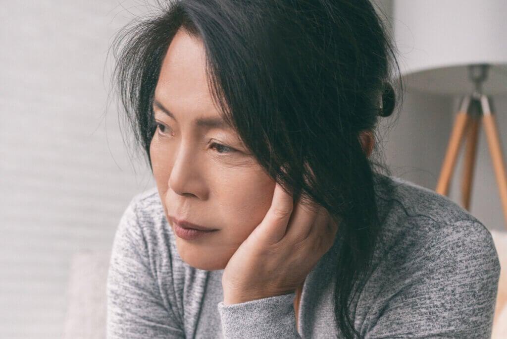 Trastorno de estrés agudo: síntomas, causas, evaluación y tratamiento