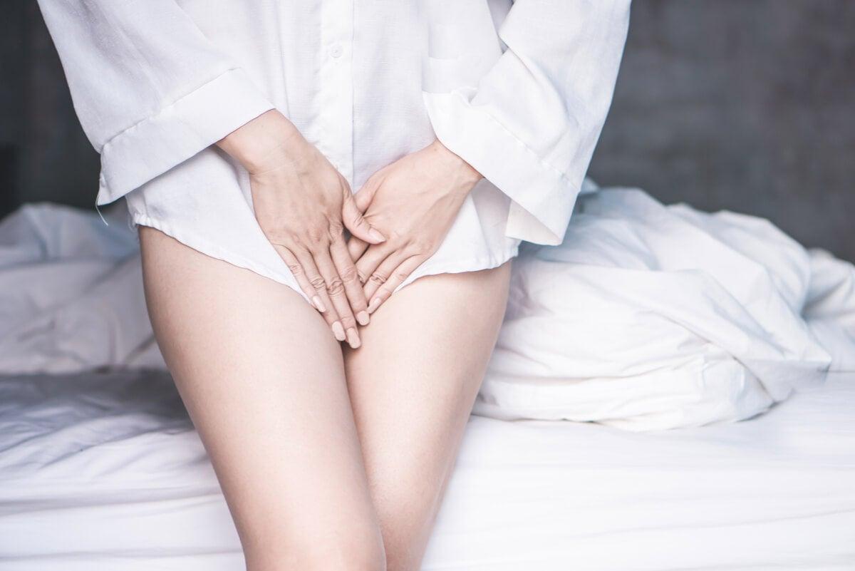 Candidiasis vulvovaginal: síntomas, causas y tratamientos