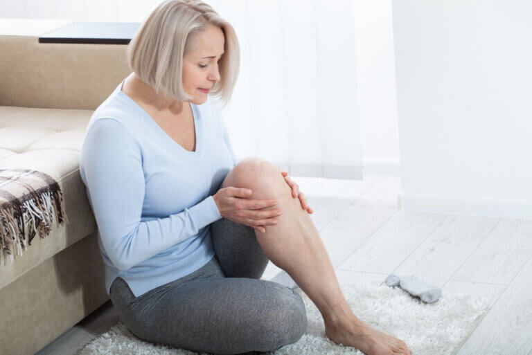 5 remedios naturales para fortalecer los huesos y las articulaciones