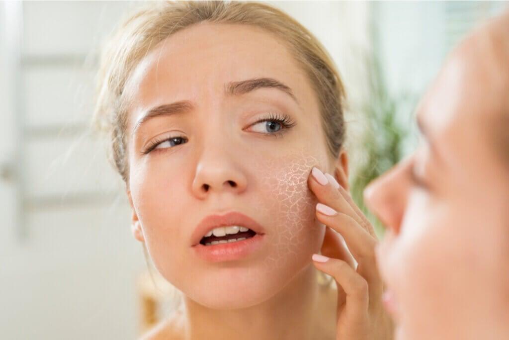 Guía para una piel hidratada