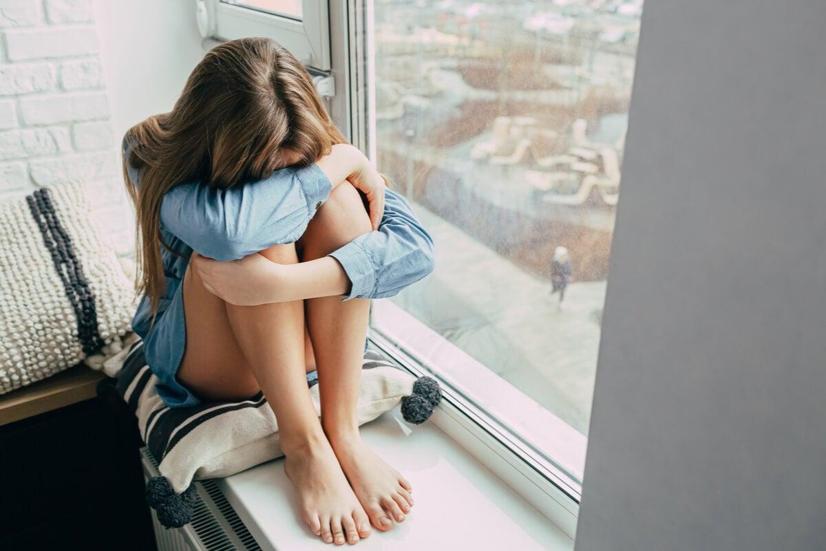 Trastorno disfórico premenstrual: ¿en qué consiste?