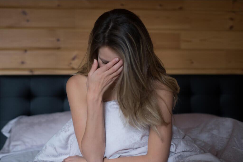 Conducta sexual compulsiva: síntomas y principales causas