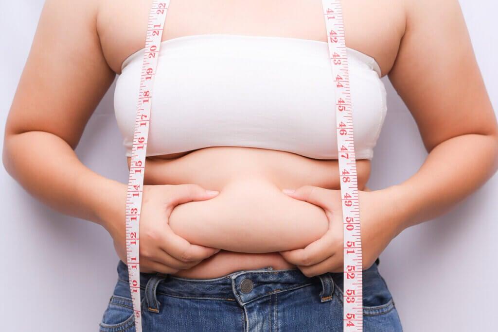 7 alimentos que debes evitar si quieres bajar de peso