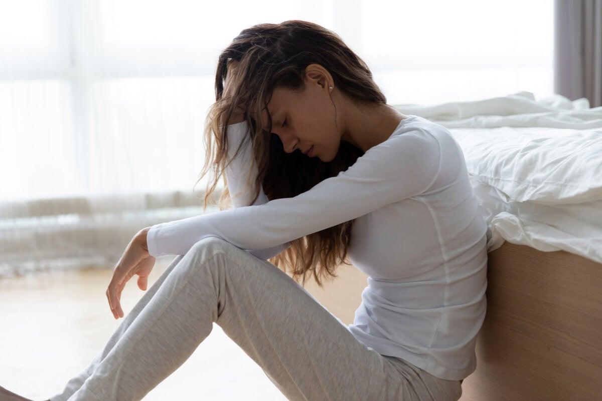 Cómo manejar y superar una ruptura emocional
