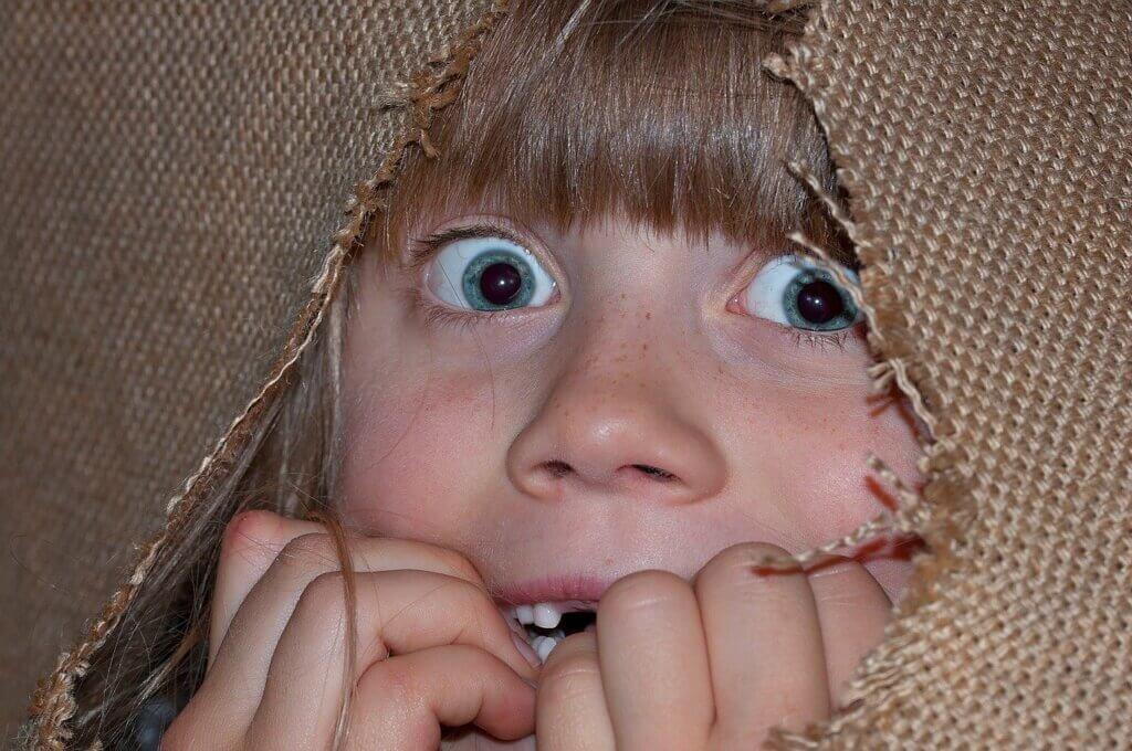 Ansiedad infantil: síntomas, causas y tratamientos
