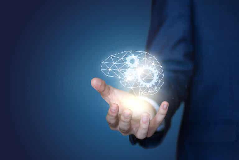 Mindset: el entrenamiento mental para el éxito