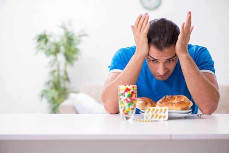 4 mitos sobre dietas según la ciencia