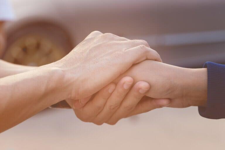 Los 3 tipos de empatía: ¿en qué se diferencian?