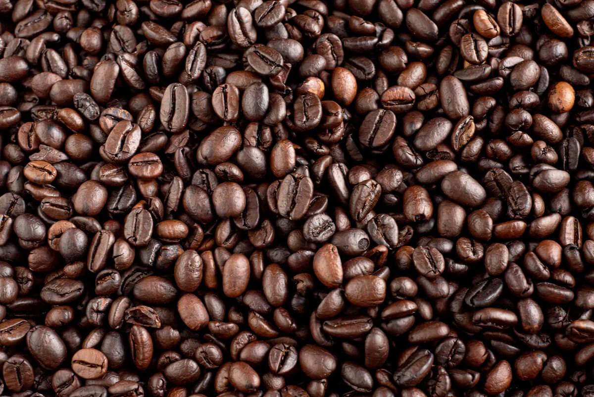 Cafeína: ¿es buena o mala para la salud?
