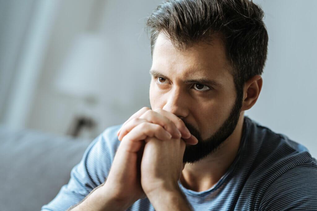 Alexitimia: ¿qué es y cómo impacta en las relaciones?