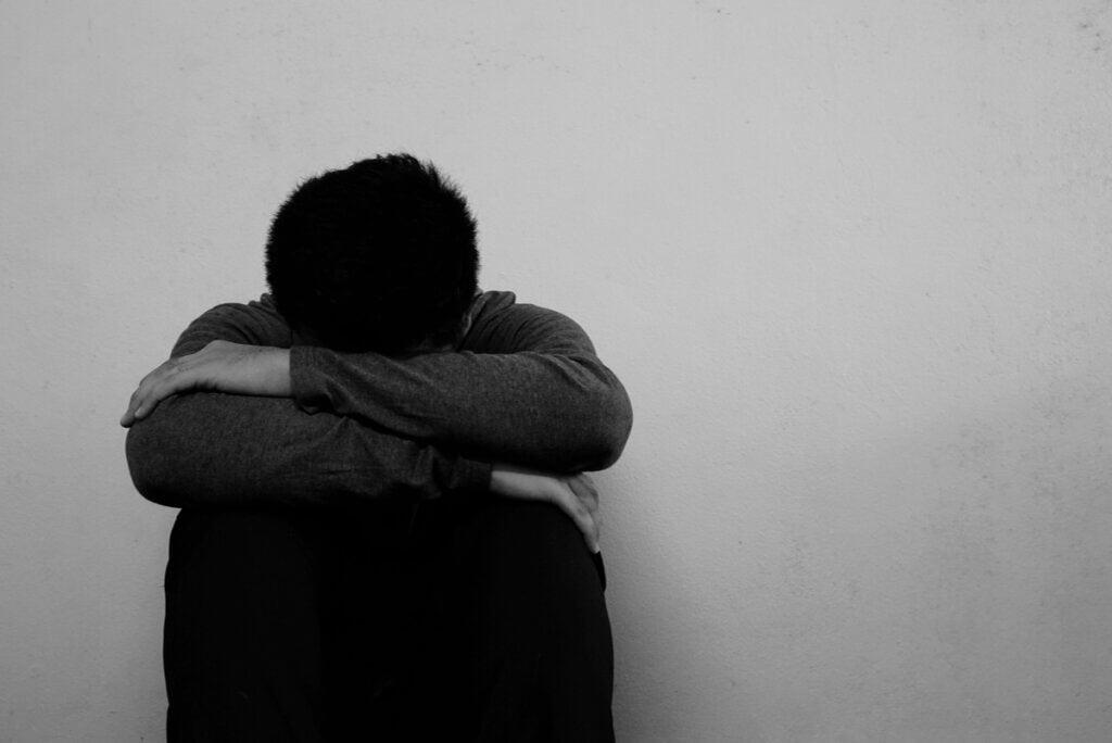 Anhedonia es síntoma de depresión.