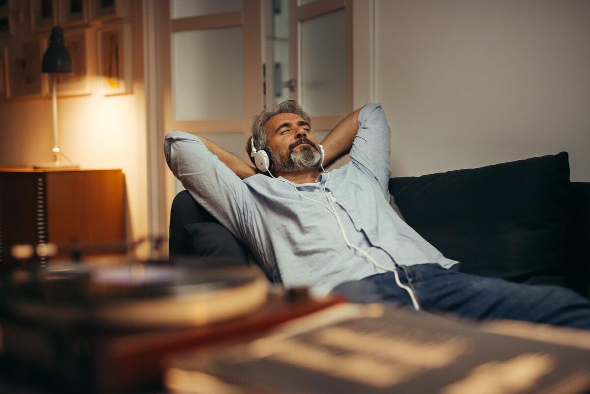 7 beneficios de escuchar música para el cerebro