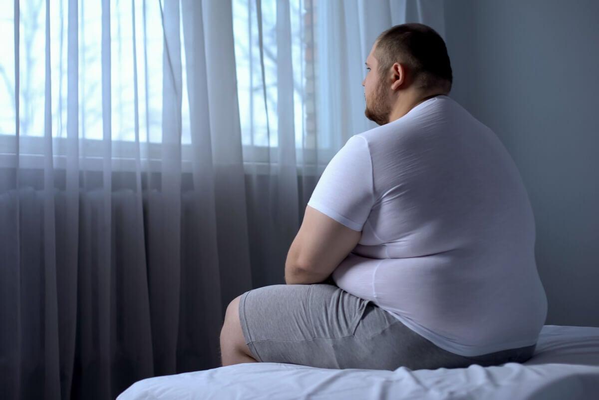 Cause delle aritmie cardiache e fattori di rischio: l'obesità