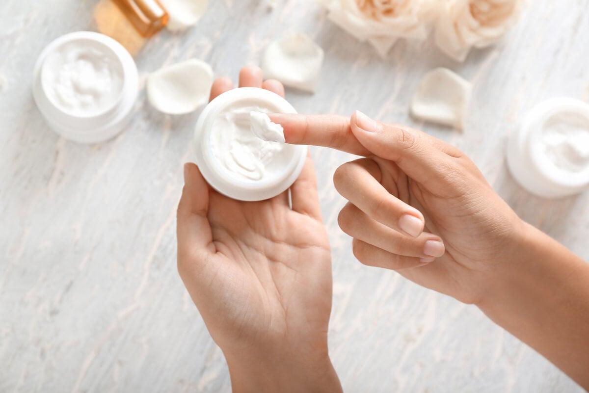 El acné infantil tiene varias modalidades de tratamiento