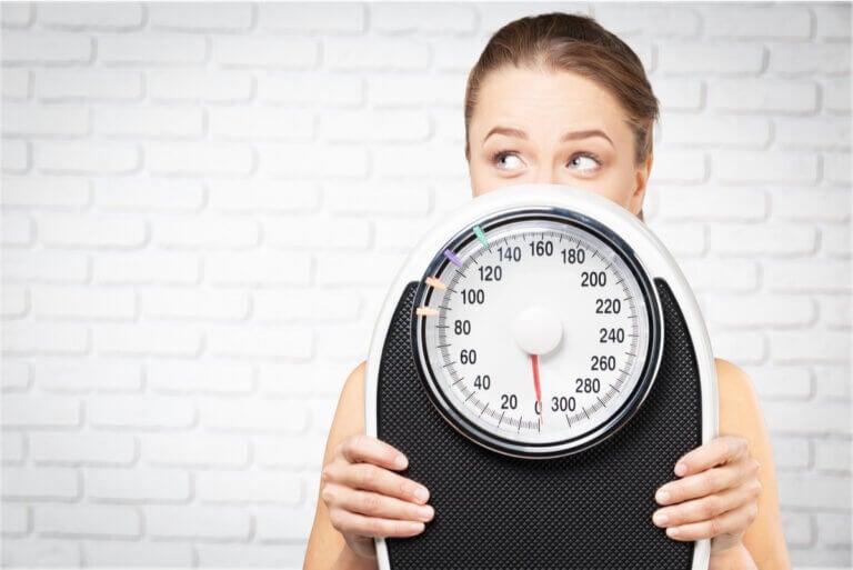 Dietas hipocalóricas: características, efectos y ejemplos