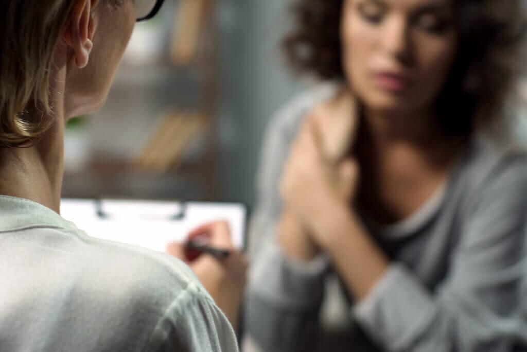 Trastornos psicosomáticos: síntomas, causas y tratamientos