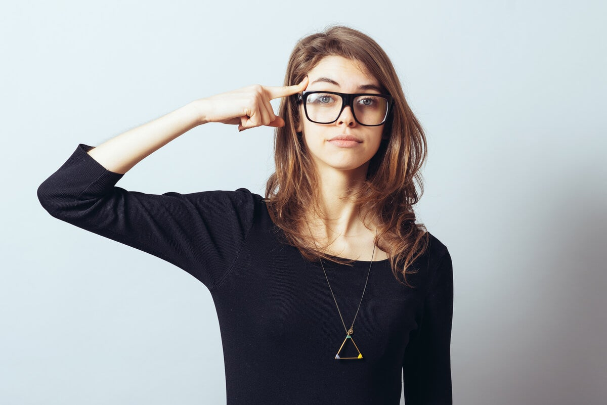 Cociente intelectual (CI): ¿qué es y cómo se calcula?