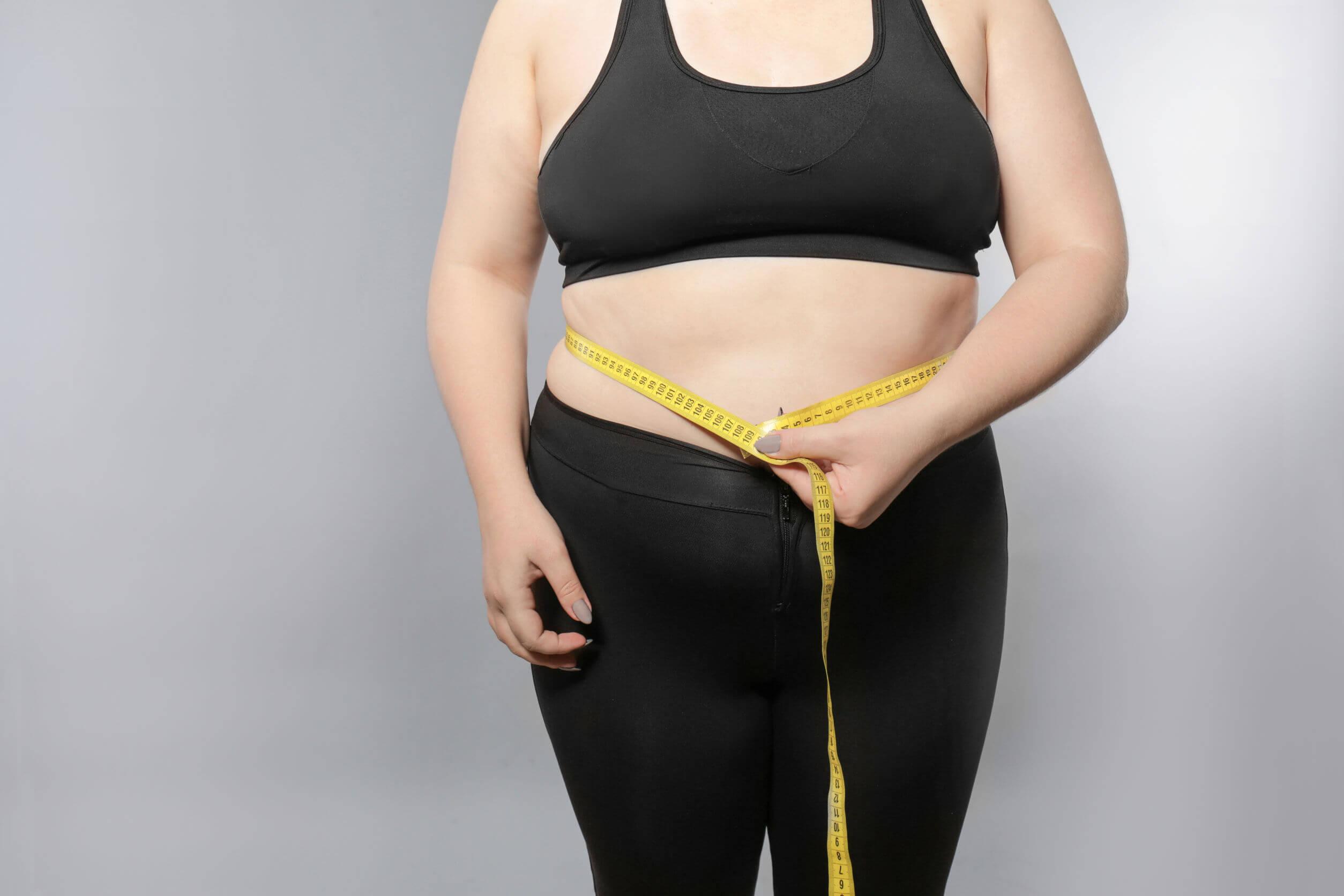 Índice de masa corporal (IMC): ¿qué es y cómo se calcula?