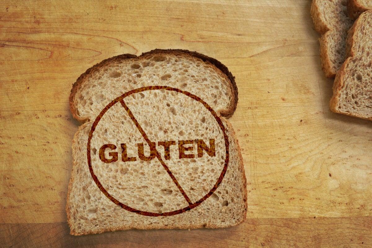 Celiaquía: síntomas, causas y tratamiento