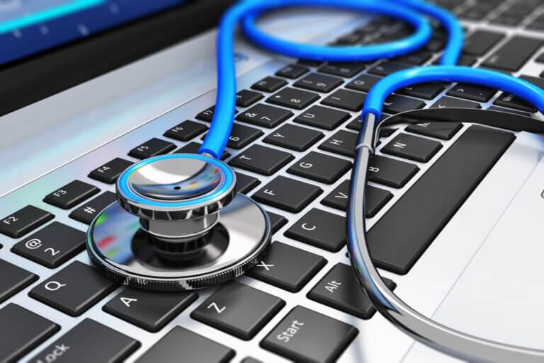 Cibercondría: la hipocondría digital