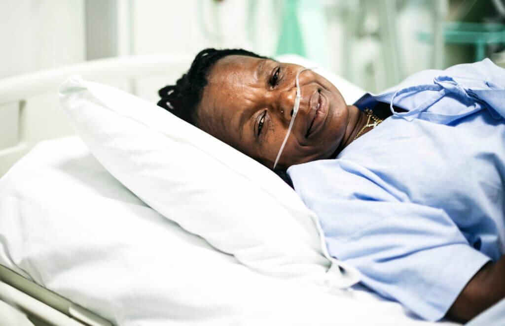 ¿Qué es la saturación de oxígeno y cómo medirla?