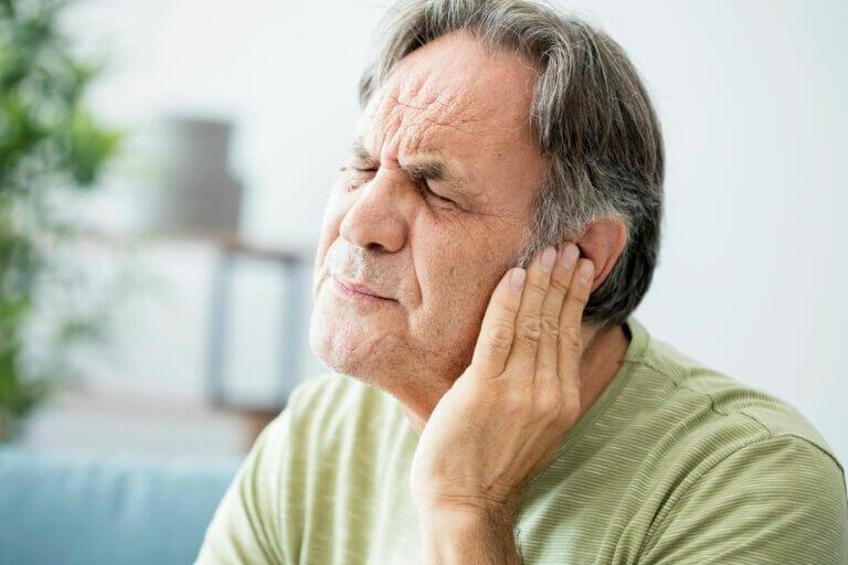 Misofonía: síntomas, causas y tratamiento