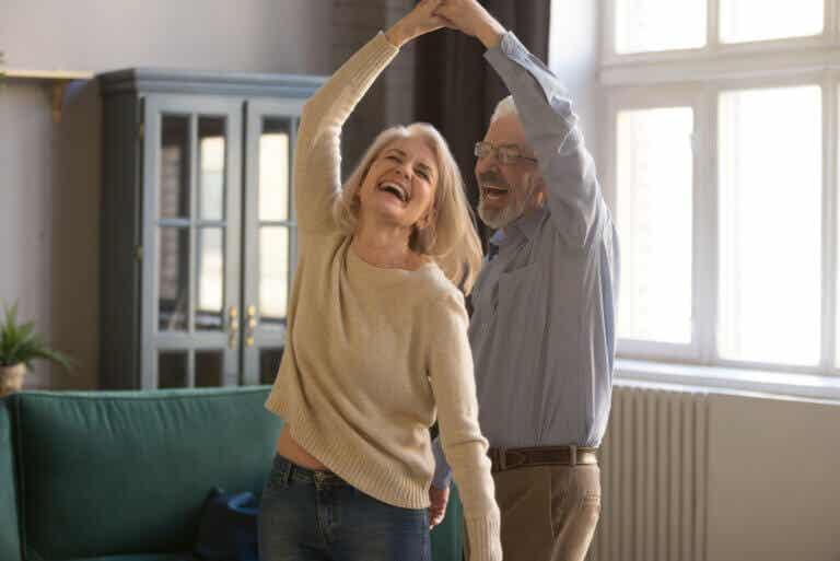 10 beneficios de bailar, según la ciencia