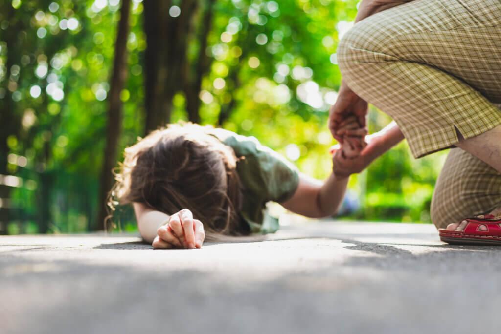 Crisis epiléptica: ¿en qué consiste?